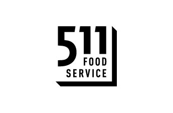 511 Food Service