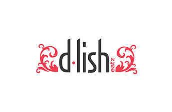 D Lish