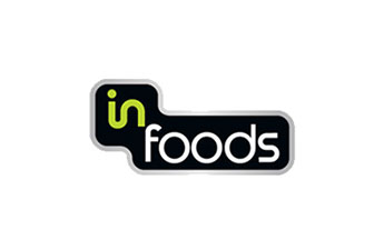 In Foods