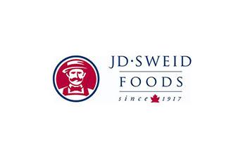 JD Sweid