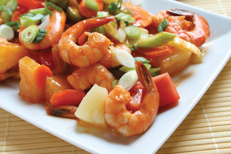 shrimp_stirfry