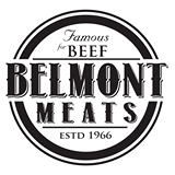 Belmont Meats Ltd.