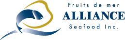 Alliance Seafoods Inc.